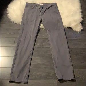 Dockers dress pants